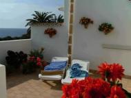 Appartementen Parque Mar Mallorca Foto 1