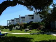 Appartementen Parque Mar Mallorca Foto 2