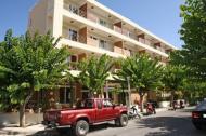 Appartementen Pavlos Foto 1