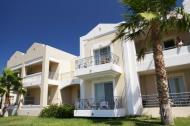 Appartementen Pelagos Foto 1