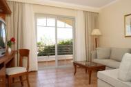 Appartementen Pelagos Foto 2