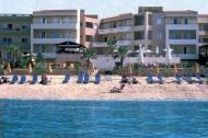 Appartementen Petradi Beach Foto 1