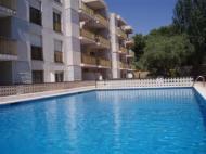 Appartementen Pins Marina