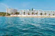 Appartementen Playa Sol