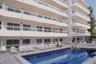 Appartementen Playa Sol Foto 2