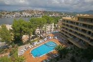 Appartementen Portofino