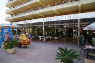 Appartementen Portofino Foto 2