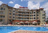 Appartementen Prestige City 1