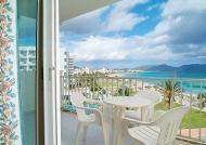 Appartementen Protur Cala Millor Playa Foto 1