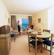 Appartementen Protur Cala Millor Playa Foto 2