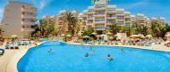 Appartementen Protur Floriana Resort