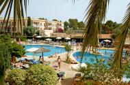 Appartementen Protur Floriana Resort Foto 1