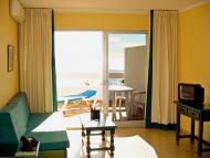 Appartementen Puerto Azul Foto 1