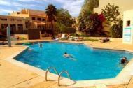 Appartementen Quinta da Bellavista