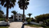 Appartementen Quinta da Terruta Foto 2