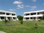 Appartementen Quinta das Figueirinhas Foto 1