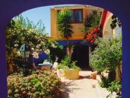 Appartementen Quinta dos Amigos Foto 2