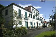 Appartementen Quinta Mae dos Hommens Foto 1
