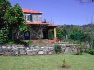 Appartementen Quinta Sao Lourenco