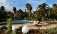 Appartementen Quinta Splendida Foto 1