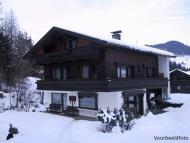 Appartementen Reith im Alpbachtal