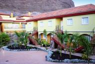 Appartementen Residencial El Llano Foto 1