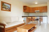 Appartementen Residencial El Llano Foto 2
