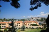 Foto van Appartementen Riva Istri�