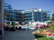 Appartementen Riviera Blue Foto 1
