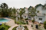 Appartementen Riyan Foto 1