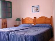 Appartementen Rocas Blancas Foto 1
