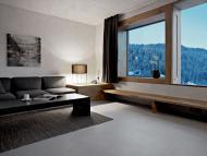 Foto van Appartementen Rocks Resort Flims Laax Falera