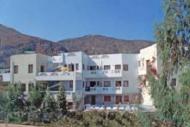 Appartementen Romantica Kreta Foto 1