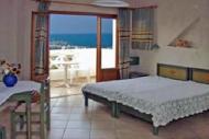 Appartementen Romantica Kreta Foto 2