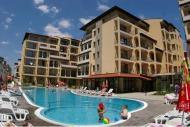 Foto van Appartementen Rose Village Bulgarije
