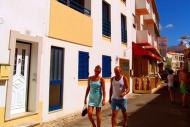 Appartementen Rossio Mar