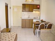 Foto van Appartementen Rosy Marmaris