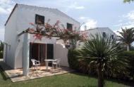 Appartementen Sa Caleta Playa Foto 1