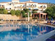Foto van Appartementen San Giorgo Griekenland