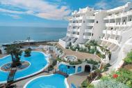 Appartementen Santa Barbara Golf & Ocean Club