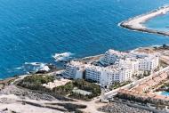 Appartementen Santa Barbara Golf & Ocean Club Foto 1