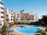 Appartementen Santa Eulalia Foto 1