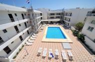 Appartementen Santa Marina Kos