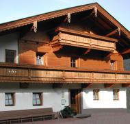 Foto van Appartementen Schragl Oostenrijk