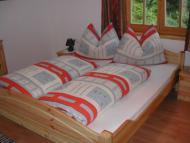 Foto van Appartementen Schragl Mayrhofen