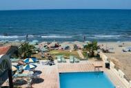 Foto van Appartementen Sea Front Kreta