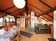 Appartementen Seeblick Foto 1