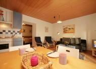 Appartementen Seeblick Foto 2