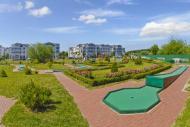 Appartementen Seepark Sellin Foto 1