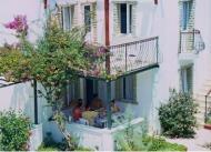 Appartementen Silverland Foto 2
